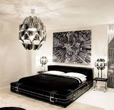 bedroomformalbeauteous black white red bedroom designs. Black And White Bedroom Decorating Ideas Pictures Decor Elegant Bedroomformalbeauteous Red Designs E