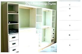 full size of clothes closet racks organizers shelf depth target storage bathrooms glamorous bi amusing organizer