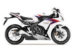<b>Honda CBR1000RR</b> FIREBLADE купить в Москве - Описание и ...