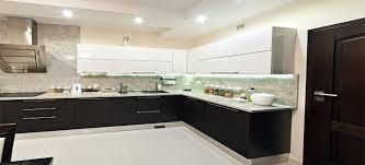 flat pack kitchen cabinets perth wa. flat pack kitchen cabinets perth wa w