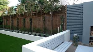 Small Picture landscape gardening design ideas diy stuff for the garden 12