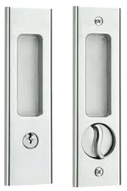 rare sliding patio door lock with key keyed patio door handle sliding door handle with key