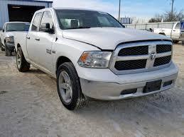 2014 Ram 1500 Slt 5.7L 8 in TX - Abilene ...
