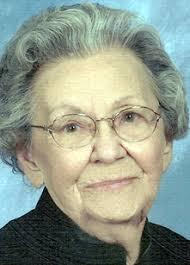 Lova Genee Morton - Odessa American: Obituaries