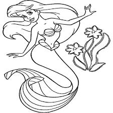 Prinsessen Tekeningen Printen Fris Print Kleurplaten Prefix Disney