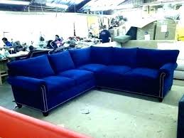 navy blue leather sectional sofa blue leather sectional couch blue chaise sofa navy blue leather sectional