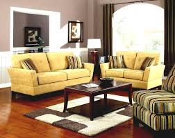 Living Room Furniture Design Layout Marvelous Decorating A Small Apartment Living Room Layout Studio