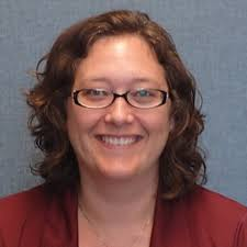 Lottie SMITH   Southern Illinois University Carbondale, IL   SIU    Rehabilitation Institute