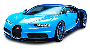 blue sports car clipart. Contemporary Blue On Blue Sports Car Clipart L