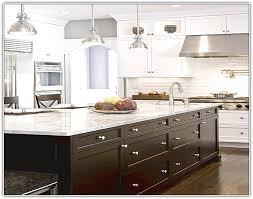 kitchen design white cabinets stainless appliances. Kitchen Design White Cabinets Stainless Appliances H