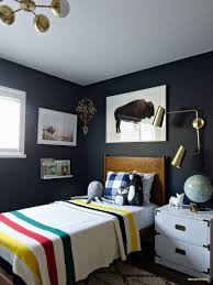 8 fresh baby bedroom design ideas compatible navy and pink crib bedding by overnightfaq com