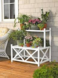 plant stand outdoor catchy outdoor plant table best ideas about outdoor plant stands on plant diy plant stand outdoor