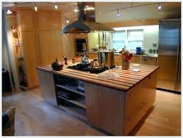 kitchen island with stove ideas. Kitchen Island With Oven And Cooktop Center Gas Stove Hoods . Ideas