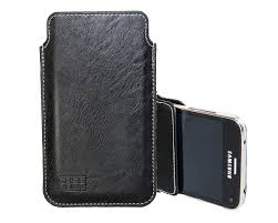 Samsung Galaxy S5 Mini Duos, Case ...