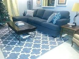 7x10 rug target awesome rug area rug fancy target area rugs for kids area rugs home 7x10 rug target area