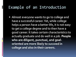 successful life essay college and success in life the opinion essay opinion essays college and success in life the opinion essay opinion essays