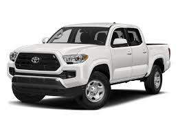 Toyota Truck Lineup | Krause Toyota Serving The Lehigh Valley
