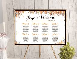 Poster Seating Charts For Wedding Receptions 022 Seating Chart Template Wedding Unforgettable Ideas Excel
