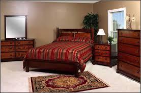 brilliant black bedroom furniture lumeappco. Black Bedroom Furniture Set With Tall Headboard Beds 126 Xiorex Brilliant Lumeappco