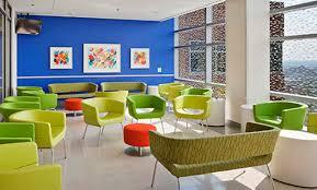 Psychiatry Office Design Simple Design