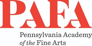 PAFA - Pennsylvania Academy of the Fine Arts | Since 1805