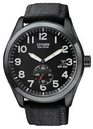 citizen men watches lowest citizen price bv1085 06e click here to view larger images