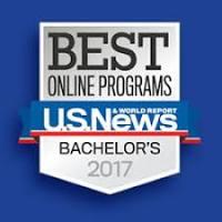 Berkeley College Online® Virtual Campus   Undergraduate & Online ...