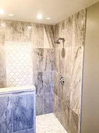 Bathroom Remodel Cleveland Oh A Rated BBB - Bathroom remodeling cleveland ohio