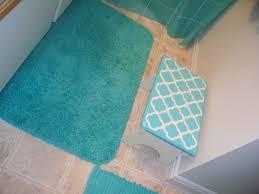 home designs round bathroom rugs jcpenny rugs target bath rugs mohawk memory foam bath mat bed bath and beyond bathroom rugs memory foam bath mat