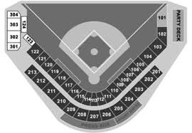 Roger Dean Stadium Seating Chart With Seat Numbers Miami Marlins And St Louis Cardinals Spring Training