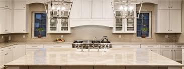 taj mahal quartzite kitchen countertops in sarasota florida