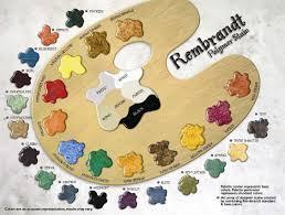 Kemiko Color Chart Concrete Stain Color Chart Provided By Kemiko Decorative