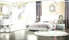 Cheap White French Style Bedroom Furniture White French Style Bedroom  Furniture Cheap French White Bedroom Furniture .