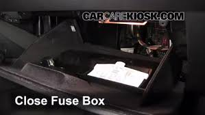 2010 bmw 750li fuse box diagram 2010 image wiring interior fuse box location 2006 2013 bmw 335d 2010 bmw 335d 3 0 on 2010 bmw