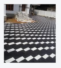 Floor Tiles In Siliguri West Bengal Get Latest Price From