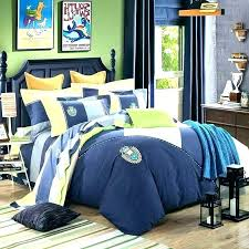 rugby stripe quilt rugby stripe quilt charming rugby stripe bedding quilt navy rugby stripe quilt cover