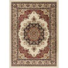 traditional area rug sensation