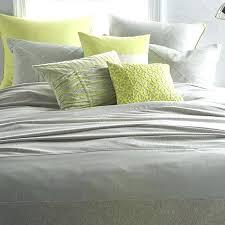 duvet cover impressive design ideas loft stripe comforter set pleated jade full queen city pleat dkny