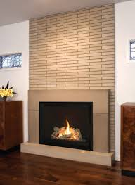 h6 from valor fireplaces