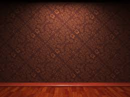 Small Picture Wall Wallpaper Designs Shoisecom
