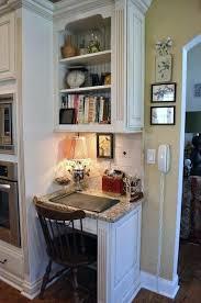 office nook ideas. Kitchen Desk Ideas Small Computer For Best Desks On Office Nook