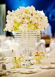 hanging crystals for wedding centerpieces. stylish wedding centerpiece with feathers hanging crystal crystals for centerpieces e