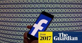 <b>Fangs</b>: the lightning rise of Facebook, Amazon, Netflix and Google ...