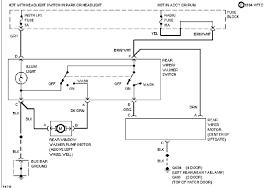 1990 chevy 1500 wiper motor wiring diagram wiring diagram \u2022 universal wiper switch wiring diagram 1994 chevy wiper motor diagram radio wiring diagram u2022 rh diagrambay today 67 camaro wiper wiring diagram gm wiper switch wiring diagram