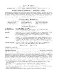 Retail Pharmacist Resume Sample The Resume Collection