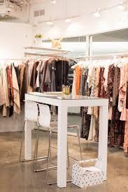 atlanta apparel mart visit coffeebeansandbobbypins