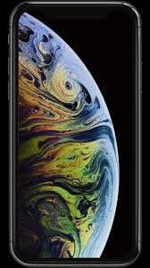 Phone XS MAX Live Wallpaper video for ...