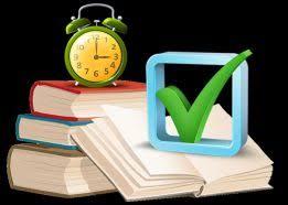 Курсовые Образование Спорт ua Курсовые контрольные работы и задачи по экономическим дисциплинам