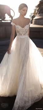 best 25 wedding dresses ideas