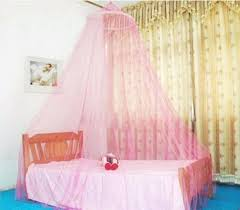 Lace Bedroom Curtains Online Buy Wholesale Lace Net Curtains From China Lace Net